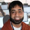 Muhammed Haroon, HND Health & Social Care