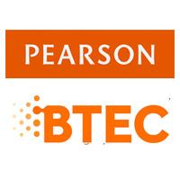 Pearson BTEC